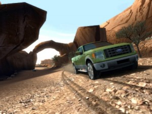 ford-racing-offroad